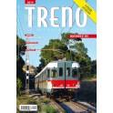 tutto TRENO N. 290 - Novembre 2014