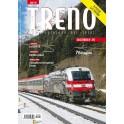 tutto TRENO N. 291 - Dicembre 2014