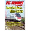 Verona PN-Milano C EC 42 ETR 610