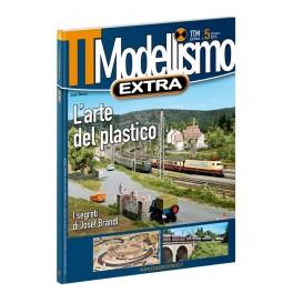 TTM Extra N°5
