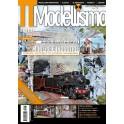 tutto TRENO Modellismo N. 61 - Marzo 2015