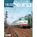 tuttoTRENO & Storia N. 33 Aprile 2015