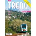 tutto TRENO N. 296 - Maggio  2015