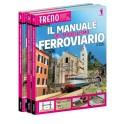 Il Manuale del Modellismo FERROVIARIO (1 Fascicolo Luglio)