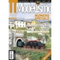 tutto TRENO Modellismo N. 63 - Settembre  2015