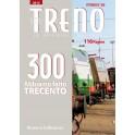 tutto TRENO N. 300 - Ottobre 2015