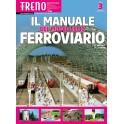 Il Manuale del Modellismo FERROVIARIO (3 Fascicolo Dicembre)