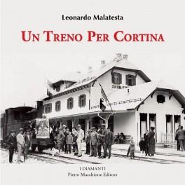 Un Treno per Cortina