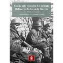 Guida alle ricerche dei soldati italiani nella Grande Guerra