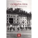 Gorizia 1916