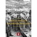 Con gli inglesi sul fronte italiano