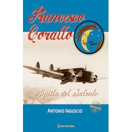 Francesco Corallo - Aquila del Salento