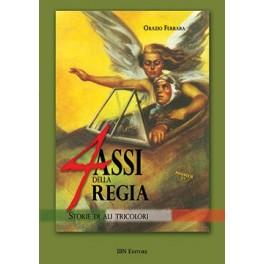 4 Assi della Regia
