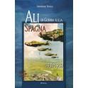 Ali di guerra sulla Spagna 1936-1939