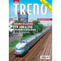 tutto TRENO N. 309 - Luglio/Agosto  2016