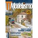 tutto TRENO Modellismo N. 67 - Settembre  2016