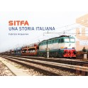 SITFA una storia Italiana