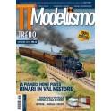 tutto TRENO Modellismo N. 68 - Dicembre  2016