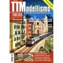 TuttoTRENO Modellismo N. 21 - Marzo 2005
