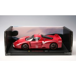 OF183 - Elite Ferrari FXX EVOLUZIONE