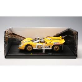 OF182 - Elite Ferrari  1000 Km. Of Buenos Aires 71