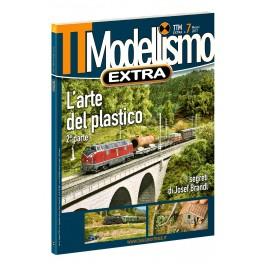 TTM Extra n°7