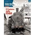 TuttoTRENO & Storia N. 30 - Novembre 2013
