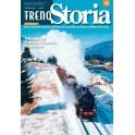 TuttoTRENO & Storia N. 26 - Novembre 2011