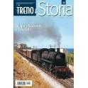 TuttoTRENO & Storia N. 24 - Novembre 2010