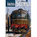 TuttoTRENO & Storia N. 22 - Novembre 2009
