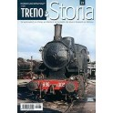 TuttoTRENO & Storia N. 21 - Aprile 2009