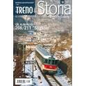 TuttoTRENO & Storia N. 18 - Novembre 2007