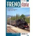 TuttoTRENO & Storia N. 12 - Novembre 2004