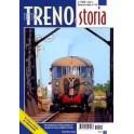 TuttoTRENO & Storia N. 5 - Aprile 2001