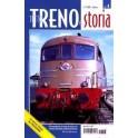 TuttoTRENO & Storia N. 4 - Novembre 2000