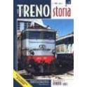 TuttoTRENO & Storia N. 3 - Aprile 2000