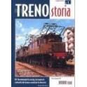 TuttoTRENO & Storia N. 1 - Aprile 1999