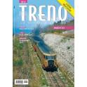 TuttoTRENO N. 261 - Marzo 2012