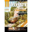 TuttoTRENO Modellismo N. 51 - Settembre 2012