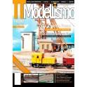 TuttoTRENO Modellismo N. 50 - Giugno 2012