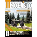 TuttoTRENO Modellismo N. 46 - Giugno 2011