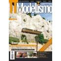 TuttoTRENO Modellismo N. 45 - Marzo 2011