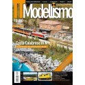 TuttoTRENO Modellismo N. 44 - Dicembre 2010
