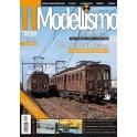 TuttoTRENO Modellismo N. 42 - Giugno 2010