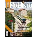 TuttoTRENO Modellismo N. 41 - Marzo 2010