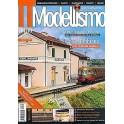TuttoTRENO Modellismo N. 38 - Giugno 2009