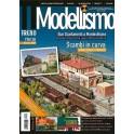 TuttoTRENO Modellismo N. 30 - Giugno 2007