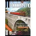 TuttoTRENO Modellismo N. 27 - Settembre 2006