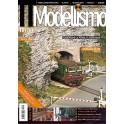 TuttoTRENO Modellismo N. 25 - Marzo 2006