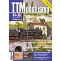 TuttoTRENO Modellismo N. 24 - Dicembre 2005